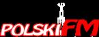 Polski FM - LIVE App